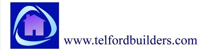 H&L (Telford) Ltd.